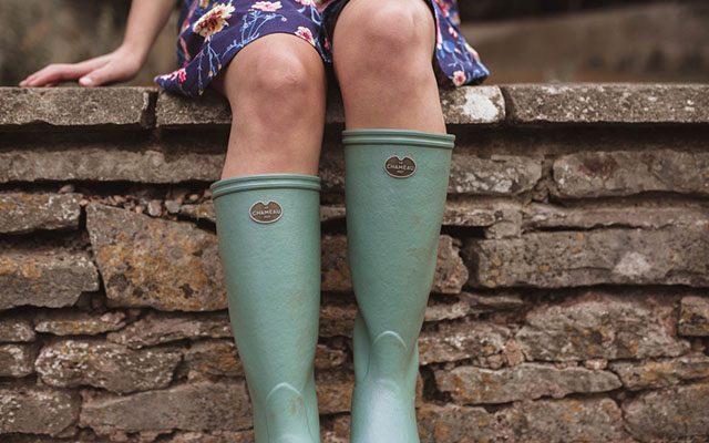 Women's Footwear womens footwear SS21