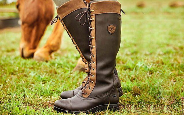womens footwear SS21